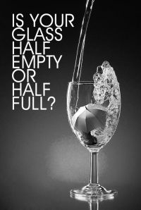 Is-Your-Glass-Half-Empty